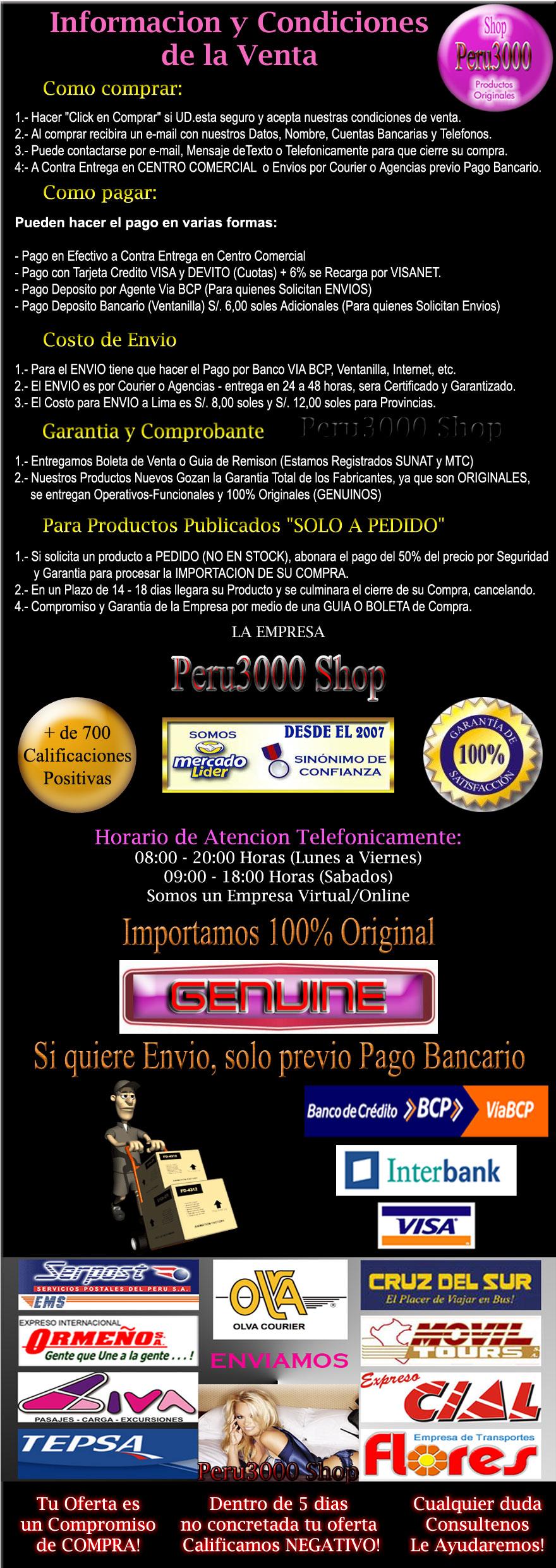 http://www.peru3000.com/CONDICIONESPERU3000.jpg
