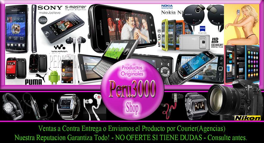 http://www.peru3000.com/LOGOPERU3000.jpg